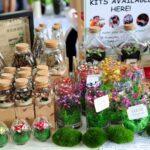 Community Garden Festival